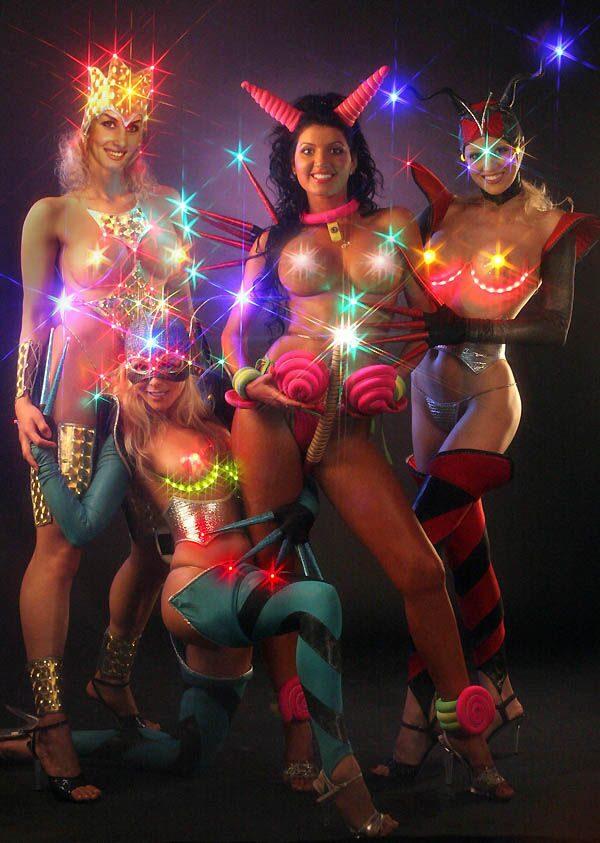 Стриптиз эротик шоу фото 752-718